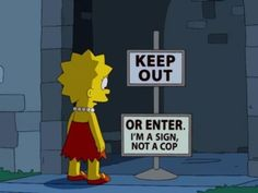 52 Funny Simpsons Jokes That You Can't Help But Laugh At