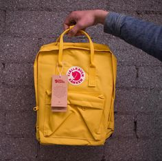 My favourite backpack! #classic #backpack