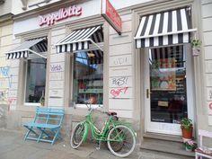 11 Tipps für Dresden Neustadt | Hambitious