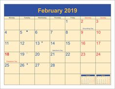 Check out Full Moon Phases For February 2019 Calendar, New Moon Calendar For February Month, Full Moon February 2019 Calendar, February 2019 Moon Phases Calendar, Full Moon in February 2019 May 2017 Calendar, December 2016 Calendar, 2018 Calendar Template, Holiday Calendar, Calendar Printable, Monthly Calendars, Online Calendar, Blank Calendar, Printable Templates