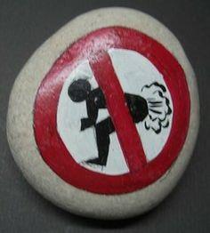 19.-Prohibición - Página web de piedrasdecoradas