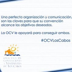 https://www.facebook.com/pages/OCV-Los-Cabos/584175451646889