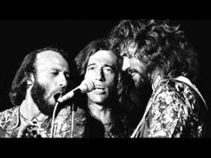 The Bee Gees - King and Country Robin Gibb, You Should Be Dancing, Barry Gibb, Night Fever, Cover Band, King And Country, Country Artists, Music Songs, Bee