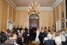 1000 Images About Wedding Ceremonies On Pinterest