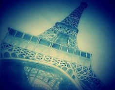 Eifel pantastic