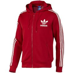 192 Images Fashion Outfit Adidas Best Sport Clothing qwUE0rPqx