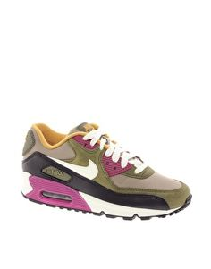 The 44 best Nike Air Max images on Pinterest Nike air max, Cheap