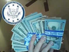 So whats all the Hype About The International Promissory Note or ...