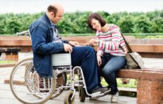 online dating for disabilities no luck on dating websites