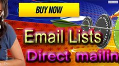 One of email marketing's most popular #frenchemaillists site http://www.latestdatabase.com/french-email-lists/