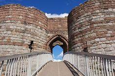 Beeston Castle 2016 017.jpg