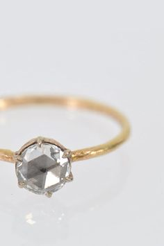 noguchi Ring > details