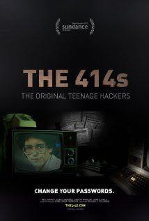 The 414s (2015) Full Documentary | Full Documentary