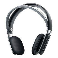 Trainer TH100/27 Sports Headphones designed with Usain Bolt, BLK, http://www.amazon.com/dp/B00XZ42HBI/ref=cm_sw_r_pi_awdm_5LwUvb0GKXCWF