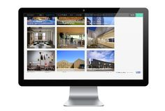 Find an Architect Is a New Site That Helps You… Well, Find an Architect