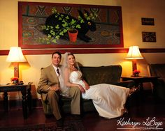 This room is next to the front desk. Black rabbits are hopping all around the grounds of the hotel. I had to take a photograph with a black rabbit in it.  McMenamins Edgefield Wedding Photography, Bride and Groom Photos, Kathryn LeBoye Photography