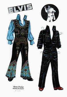 Elvis 02