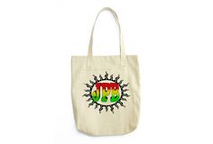 New totes now available! visit www.jakepaul.org The Jam Band, Embroidered Caps, Beach Tote Bags, Reusable Tote Bags, Totes, Products, Art, Art Background, Bags