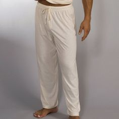 Ecobodywear.com  These look so comfortable. They're organic cotton PJs.