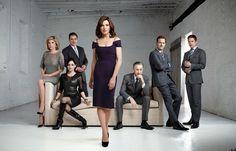 "The Good Wife Season 5 Episode 9 ""Whack-a-Mole"" Sneak Peek Video & Spoilers  #TheGoodWife"