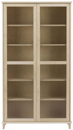 for daily vajilla Library Shelves, Built Ins, Open House, Bookcase, Wood, Furniture, Kitchen, Home Decor, Cabinets