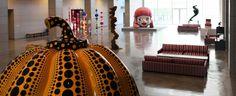 대구미술관 첫 번째 소장품展을 개최한다. | Artnews