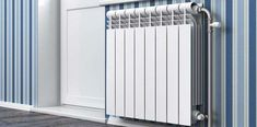 There is a great importance of the energy efficient Hydronic Heating systems. It helps to keep your home comfortable as well as healthy for your entire family. Hydronic Heating system fulfills your… Hydronic Heating, Healthy Environment, Central Heating, Water Systems, Heating Systems, Energy Efficiency, Save Energy, Alternative, How Are You Feeling