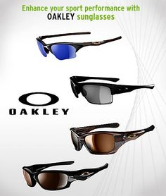 4ded3f893fd oakley Sunglasses  oakley  Sunglasses ! 2015 Women Fashion Style From USA  Glasses Online.