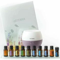I would love, Love, LOVE to build my doTERRA team and I am looking for genuine, caring and motivated individuals! doTERRA Essential Oils are incredible and there are so many uses! For as little as $35 you can start your own doTERRA business. If you don't want to sell and just want to purchase for personal use, no worries! There is no obligation to sell, no monthly quota and your website is FREE! If you would like to learn more, feel free to send me a private message or visit my website…