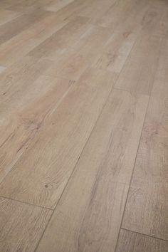 ceramic wood plank tile - Google Search