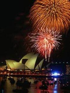 TEFL Sydney - About Sydney