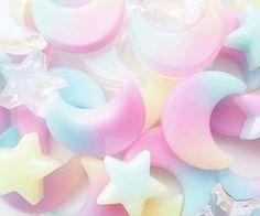 Ideas Pastel Pink Aesthetic Wallpaper Stars For 2019 Pretty Pastel, Pastel Pink, Pastel Colors, Pastel Art, Pastels, Colours, Rainbow Aesthetic, Pink Aesthetic, Site Image