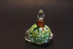 Murano Art Glass Perfume Bottles - Bing Images