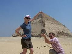 Tour de la piramide roja de Dahshur visita del puerto de Port Said a Cairo #tours_a_Dahsur #visita_Dahshur_de_port_said http://www.maestroegypttours.com/sp/Excursiones-en-Tierra/Excursiones-del-puerto-de-Port-Said/Tours-a-Menfis-Dahshur-y-las-pir%C3%A1mides-de-Guiza-desde-Port-Said