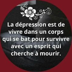 eh poems deep * eh poems _ ehlers danlos syndrome _ eh _ ehlers danlos syndrome hypermobility _ ehd e wafa memes _ eh poems deep _ eh bee family _ ehlers danlos syndrome symptoms Sad Quotes, Best Quotes, Inspirational Quotes, Poems Dark, Eh Poems, Quotes About Everything, French Quotes, Bad Mood, Good Thoughts