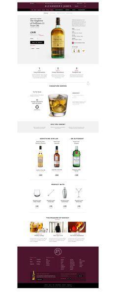 Yuji Sakuma #webdesign #design