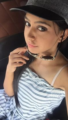 """""""The original picture"""" Niti Taylor, Indian Couture, Celebs, Celebrities, Indian Girls, Indian Outfits, Indian Actresses, Chokers, True Feelings"""