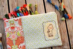 Easy-Pieced-Zipper-Pouch