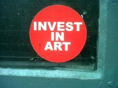 Graffiti sticker in Newcastle. April 2013. #graffitisticker