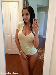 Latin american dating scams 2