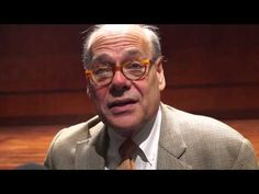▶ NORML DC Lobby Day 2015 - Interview with Congressman Steve Cohen (D-TN) - YouTube