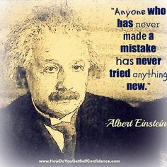 Improve-Self-Confidence-Self-Confidence-Quotes-Einstein-.jpg (450×450)
