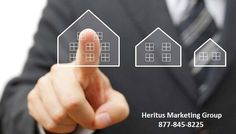 """""""All that you need to know in order to compare #mortgagerates""""  http://www.heritusleadtransfer.com/blogs/all-that-you-need-to-know-in-order-to-compare-mortgage-rates/ 𝗧𝗼𝗹𝗹𝗙𝗿𝗲𝗲 ☎8778458225 for #Mortgagelivetransfer #Mortgageliveleads #Mortgageleads #Reversemortgagelead  #Mortgageleadstranfers  #Merchantcashadvancedleads  #Merchantcashadvancedliveleads #Merchantcashadvancedliveleadstransfers  #Mortgagelivetransferleads,"""