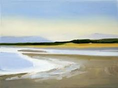 Maureen Gallace painter - Google Search