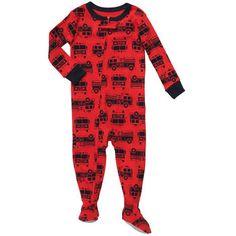 Lindo Pijama Carters! Com sola emborrachada. Tamanhos disponíveis 12, 18 e 24 meses.   Valor - R$ 60,00  Dúvidas sobre peso e altura acesse a tabela: http://pinterest.com/pin/323133341984402947  20133205392013