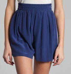 http://www.lexception.com/en/selection/blue-clothes-pinterest-inspiration#