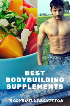 Best Bodybuilding Supplements: My Favorite 3 Supplements I don't think that you should constantly be Bodybuilding supplementing with protein powder and neglecting Want To Lose Weight, Weight Gain, Weight Loss, Best Bodybuilding Supplements, Hcg Diet, Diet Pills, Successful People, People Around The World, Protein