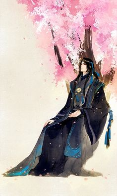 Fl my account ( Hạnh Lee 🌻)to see more best pic about Anime 🎏🎐🎎 Character Concept, Character Art, Concept Art, Character Design, Anime Kunst, Anime Art, Fantasy Kunst, Fantasy Art, Oriental
