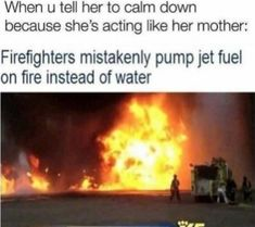 21 Of The Most Hilarious Funny Pics