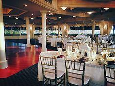 Stateroom at Long Beach Island Ship Bottom New Jersey Wedding Venues 1